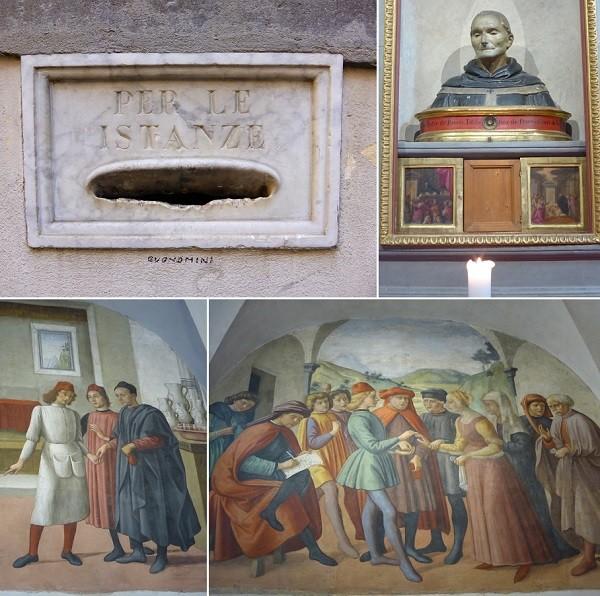 Oratorio-dei-Buonomini-San-Martino-Florence