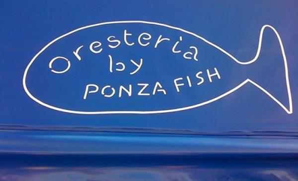 Oresteria-Ponza-luifel