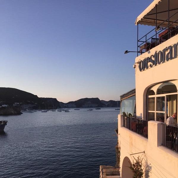 Orestorante-Ponza-restaurant (1)