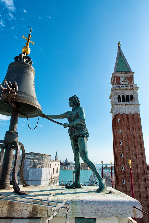 Orologio-Piazza-San-Marco-Venetië (3)