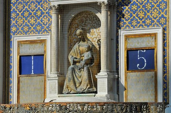 Orologio-Piazza-San-Marco-Venetië (4)