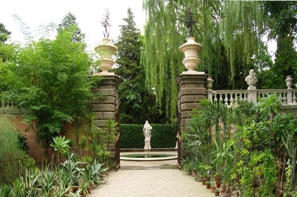 Orto-Botanico-Padova-botanische-tuin-Padua (3)