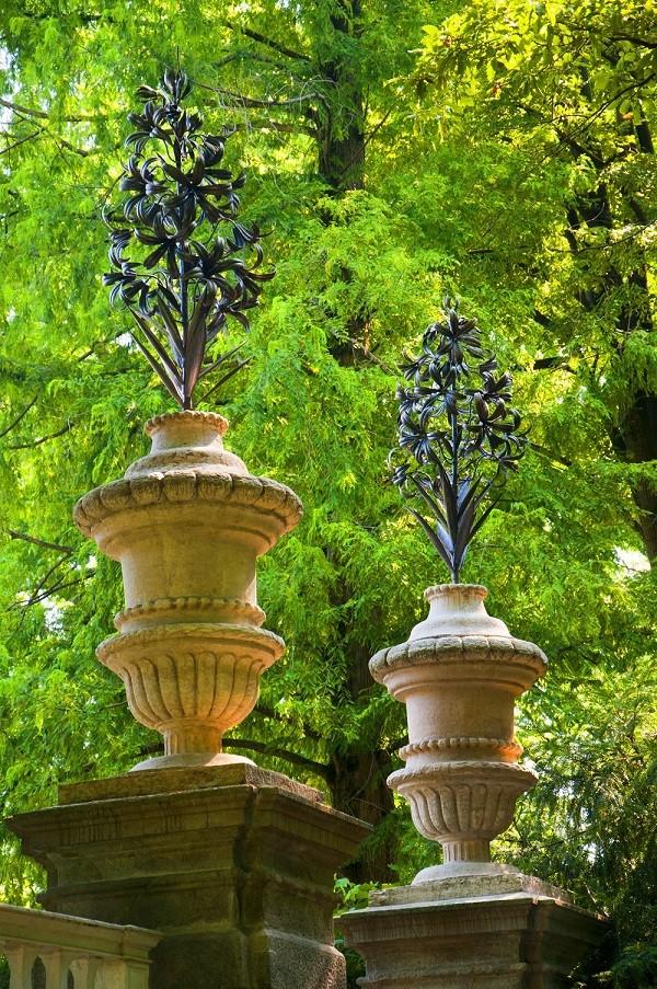 Orto-Botanico-Padova-botanische-tuin-Padua (7)