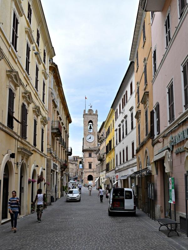 Osimo-Le-Marche-1