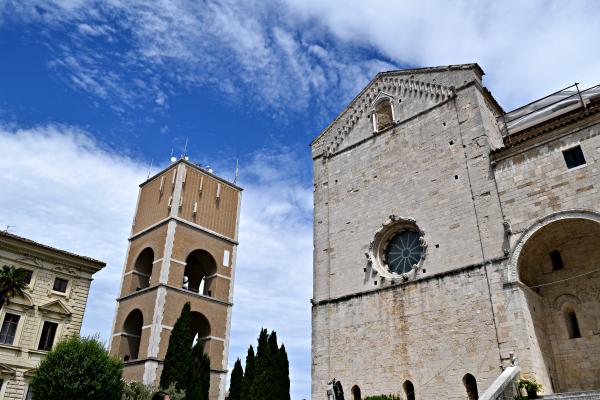 Osimo-Le-Marche-11