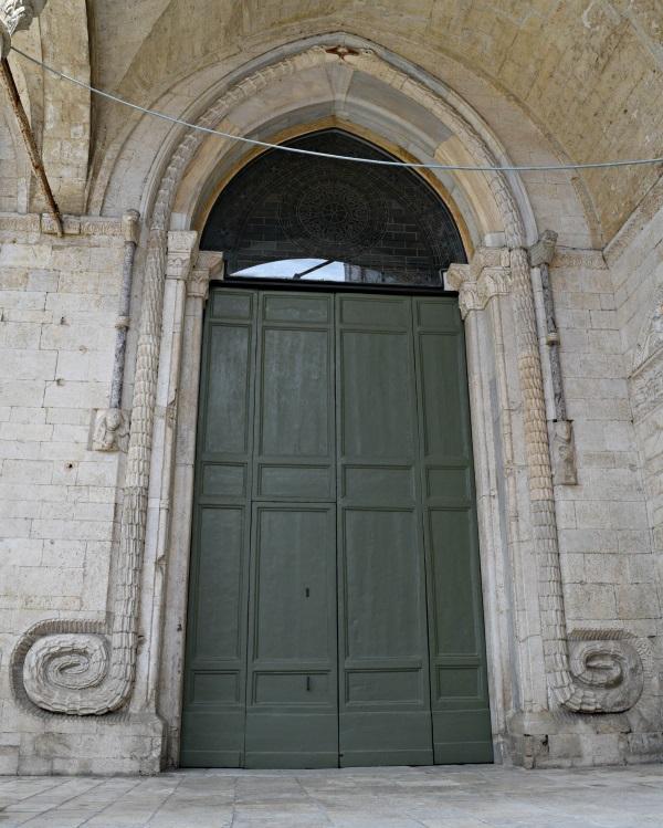 Osimo-Le-Marche-12