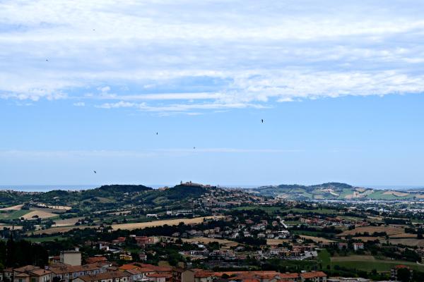 Osimo-Le-Marche-23