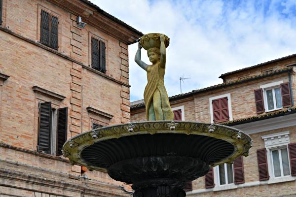 Osimo-Le-Marche-2b