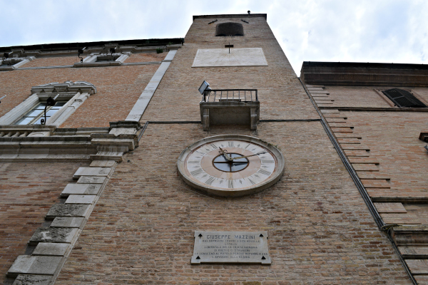 Osimo-Le-Marche-3b