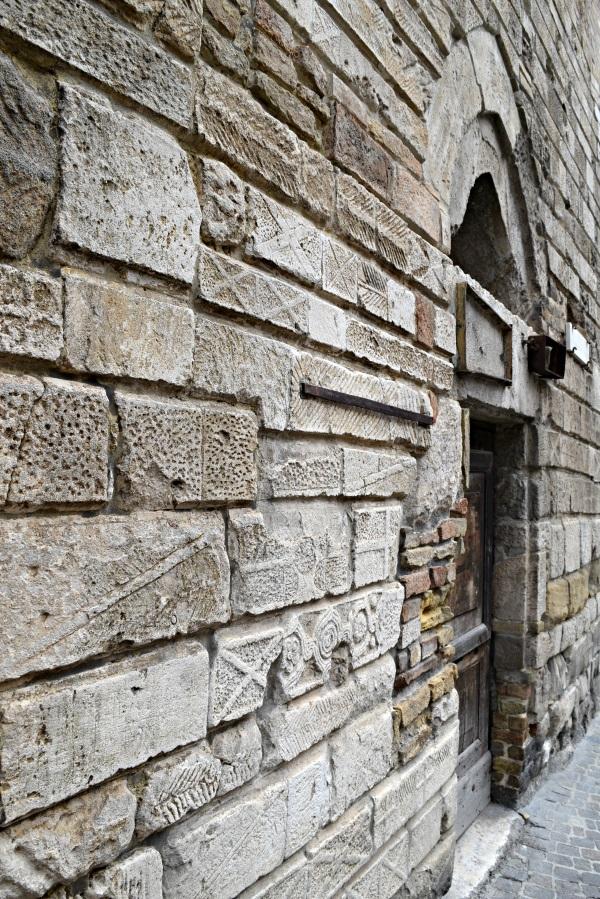 Osimo-Le-Marche-4