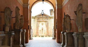Osimo-Le-Marche-7