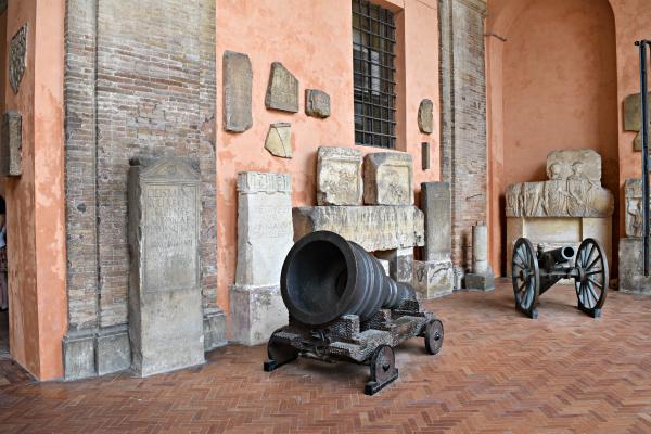 Osimo-Le-Marche-9