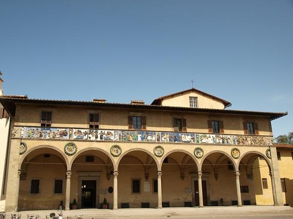 Ospedale-Vecchio-Ceppo-Pistoia-Toscane (1)