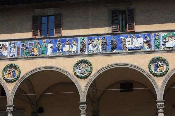 Ospedale-Vecchio-Ceppo-Pistoia-Toscane (2)