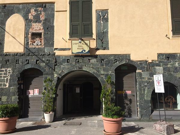 Ospitalia-del-Mare-Levanto (1)