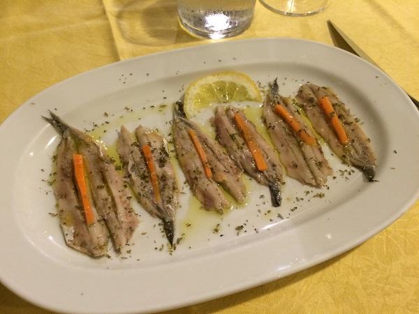 Osteria-Cantarana-Levanto (3)
