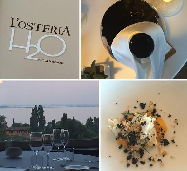 Osteria-H2O-Moniga-del-Garda (12)