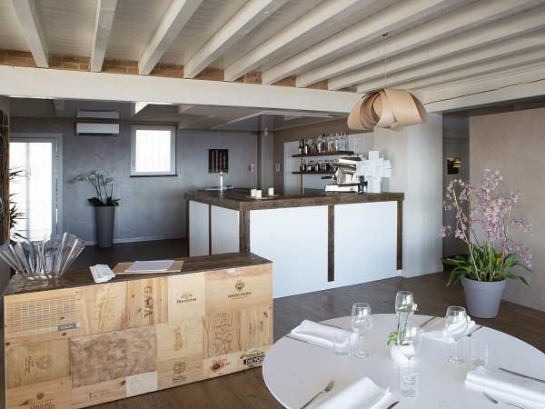 Osteria-H2O-Moniga-del-Garda (5)