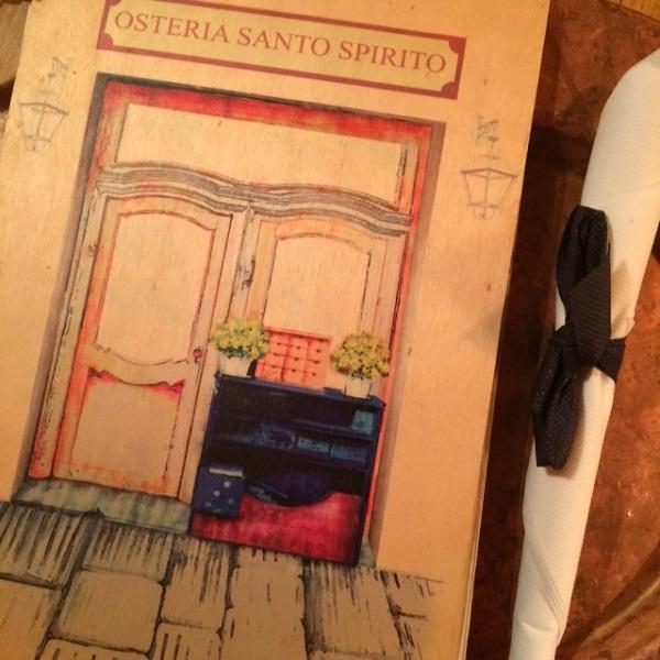 Osteria-Santo-Spirito-Florence (1)