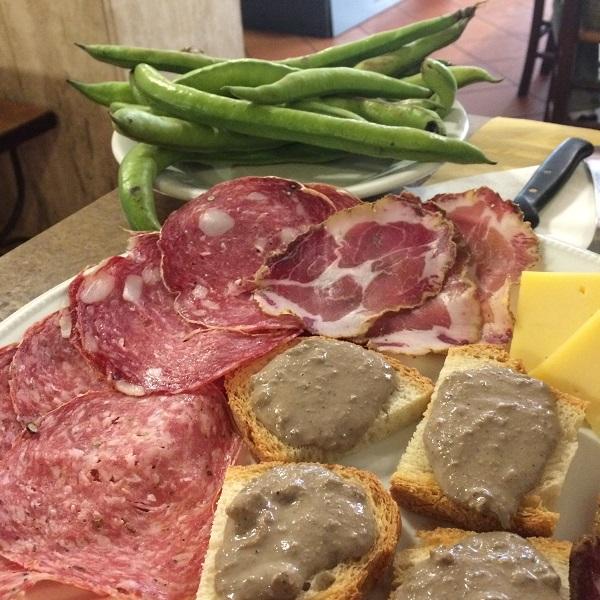 Osteria-dal-Gatto-Siena (3)