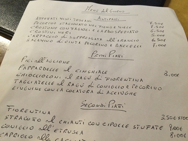 Osteria-dal-Gatto-Siena (3a)