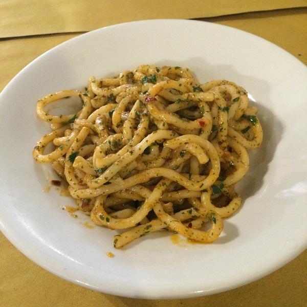 Osteria-dal-Gatto-Siena (4)