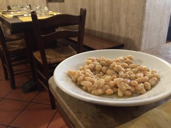 Osteria-dal-Gatto-Siena (6)