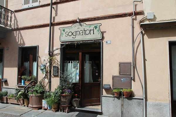 Osteria-dei-Sognatoria-Alba-Piemonte (1)