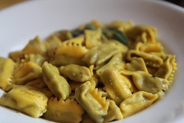 Osteria-dei-Sognatoria-Alba-Piemonte (4)