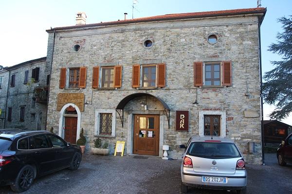 Osteria-del-Bramante-Roccaverano