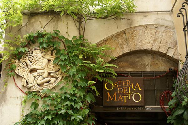 Osteria-del-Matto-Spoleto