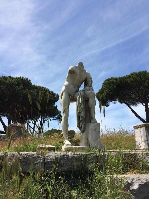 Ostia-Antica-Rome-2