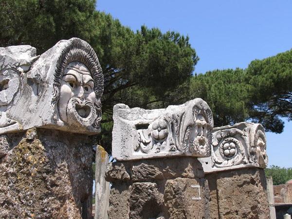 Ostia-Antica-Rome-3