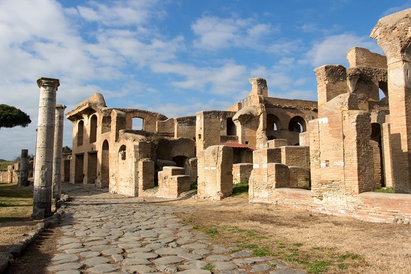 Ostia-Antica-Rome-4