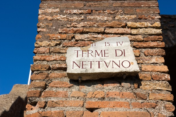 Ostia-Antica-Rome-thermen (1)