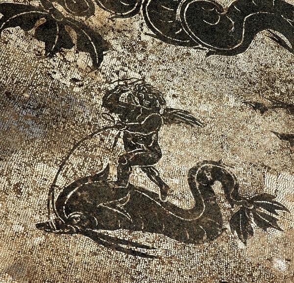 Ostia-Antica-Rome-thermen (2)