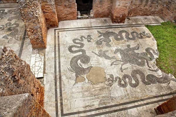 Ostia-Antica-Rome-thermen (3)