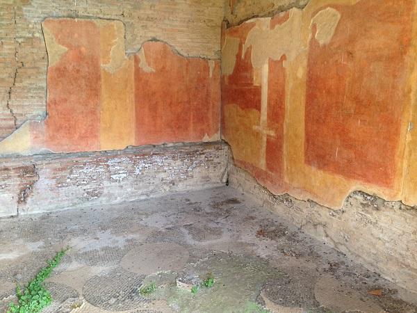 Ostia-Antica-opgravingen-Rome (2)