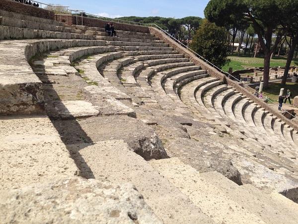 Ostia-Antica-opgravingen-Rome (5)