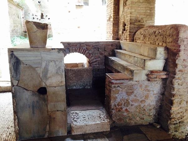 Ostia-Antica-opgravingen-Rome (8)