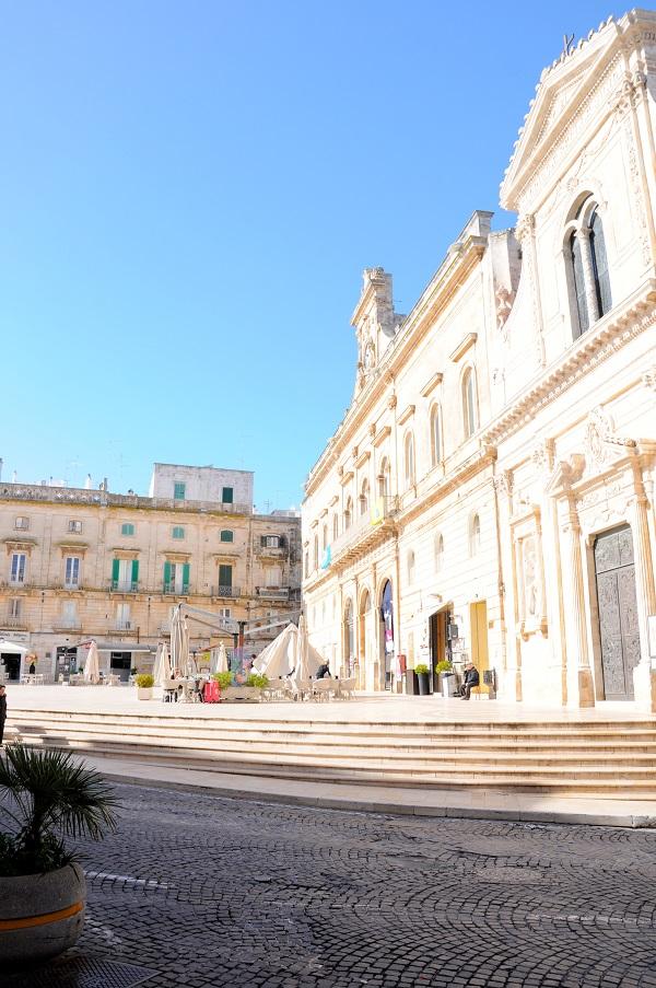 Ostuni-Piazza-Liberta (3)