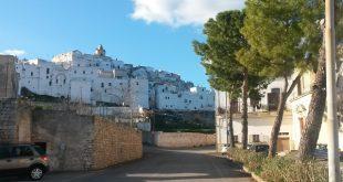 Ostuni-Thuis-in-Puglia (1)
