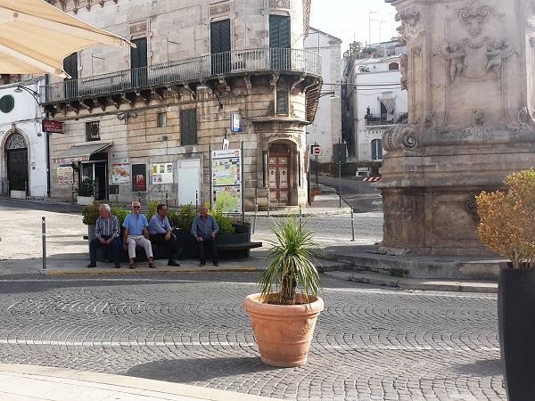Ostuni-Thuis-in-Puglia (2)