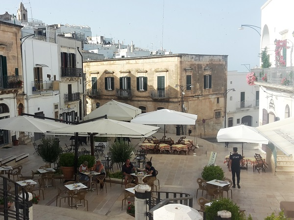 Ostuni-Thuis-in-Puglia (3)