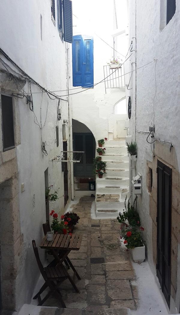 Ostuni-Thuis-in-Puglia (4)