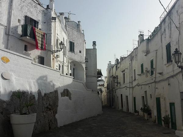 Ostuni-Thuis-in-Puglia (5)
