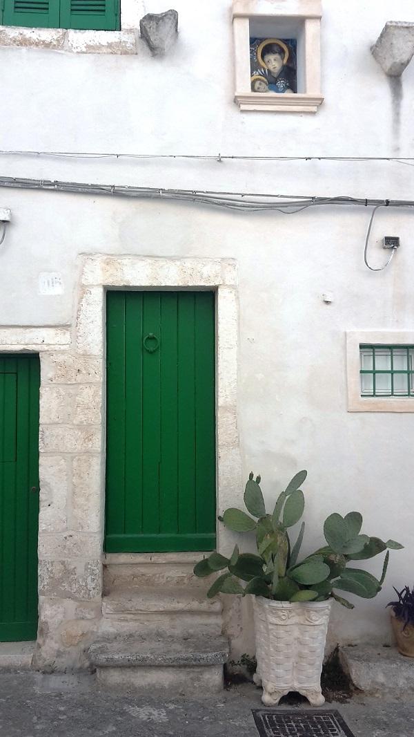 Ostuni-Thuis-in-Puglia (6)