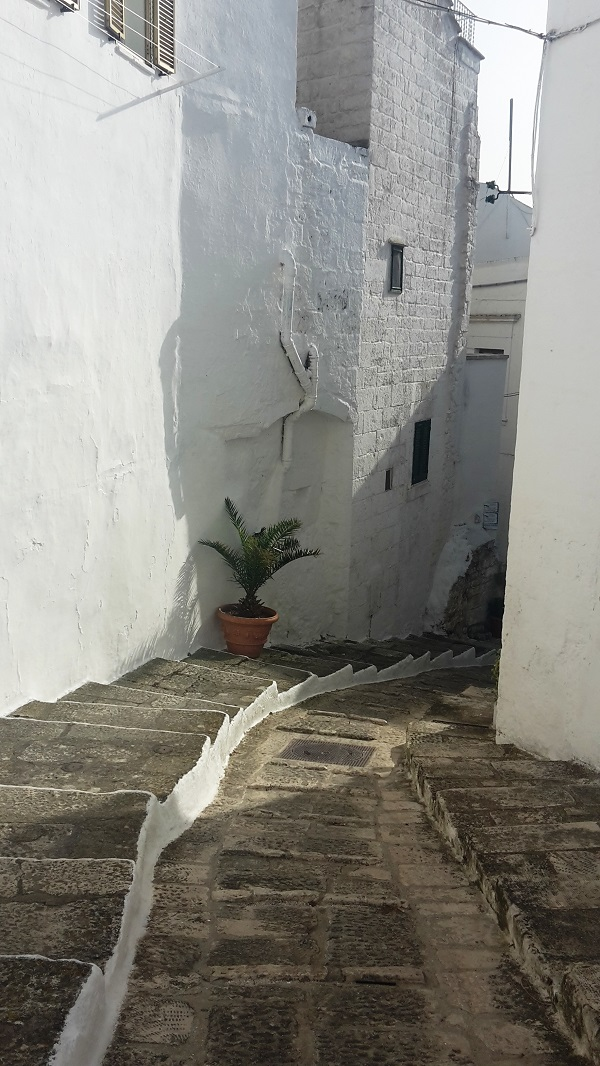 Ostuni-Thuis-in-Puglia (7)