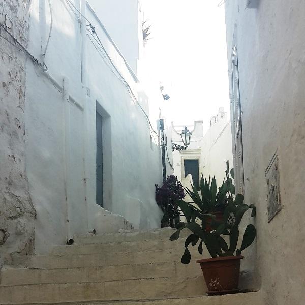 Ostuni-Thuis-in-Puglia (8)