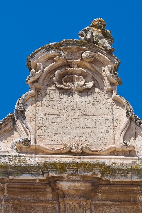 Ostuni-plein-kathedraal (3)